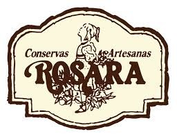 Conservas Rosara