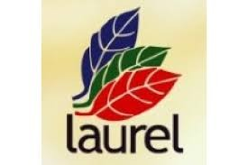 Conservas Laurel