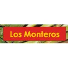 Conservas Los Monteros