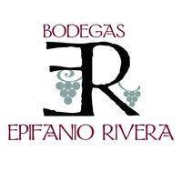 Bodega Epifanio Rivera
